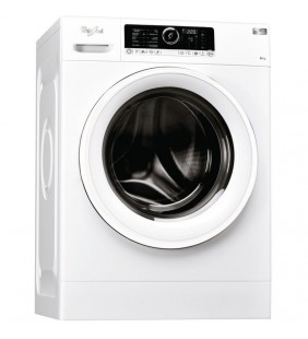 Washing machine Whirlpool FSCR80422S